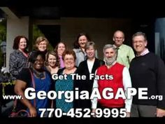 Teenagers Pregnant Decatur GA, Georgia AGAPE, 770-452-9995, Teenagers Pr...: http://youtu.be/pH83Y8v7h7k