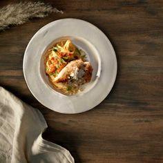 Kaikki reseptit - Kariniemen.fi Tacos, Eggs, Pasta, Breakfast, Ethnic Recipes, Food, Morning Coffee, Essen, Egg