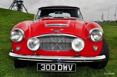 Cornwall Motor Show – Oct 2015 | g4usb.net Cornwall, Antique Cars, Vehicles, Vintage Cars, Car, Vehicle, Tools