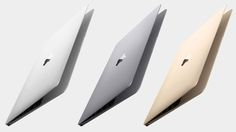 New+MacBook+Air+2015 | Adding the naming scheme from the The new iPad, The new Macbook ...