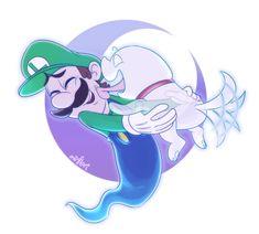 boof by minflori on DeviantArt Super Smash Bros, Nintendo Characters, Nintendo Games, Green Warriors, Mario Fan Art, Super Mario And Luigi, Luigi's Mansion, Paper Mario, Mario Brothers