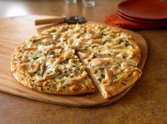 gourmet pizza   Tumblr