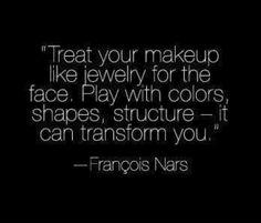 Makeup appreciation! #LoveIt #MakeupIdeas #BeatFace #ILoveMAKEUP #XOXO
