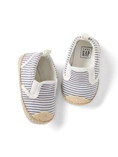 per Bambine 5 pz Salopette per Neonato 100/% Cotone MEA BABY Pantaloni Unisex per Bambini