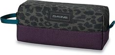 Best Wristlets Dakine Womens 08260005 Accessory Handbag, Wildside - OS