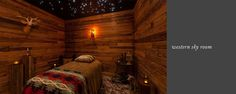 Travaasa Experiential Resorts - Austin, Texas #RetreatYourself #MyWorldRegistry #Spa