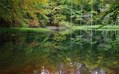 Free Photos, River, Mountains, Nature, Outdoor, Outdoors, Naturaleza, Nature Illustration, Outdoor Living