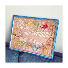 ご祝儀袋で作る水引ボードのリメイクデザインまとめ | marry[マリー] Cover, Books, Weddings, Libros, Book, Wedding, Book Illustrations, Marriage, Libri