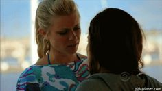 Amy smart kiss lesbian