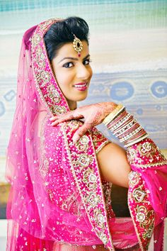 #VaishyaMatrimonial  Thousands have found their perfect match on Vaishya Matrimonials.  Find yours today!! Get register with us: http://www.vaishya-matrimonial.truelymarry.com/