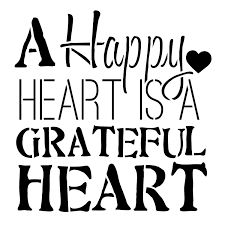 Image result for stencil templates word art