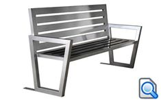 Home - House of Chairs Burglar Bars, Garden Furniture, Outdoor Furniture, Security Gates, Outdoor Chairs, Outdoor Decor, Handmade Furniture, Benches, Table