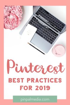 Best practices for you Pinterest strategy.  #PinterestStrategy #PinterestTips | Pinterest Tips | Pinterest Advice | Pinterest Strategy for Bloggers |  Pinterest Strategy for Business Pinterest Strategy Tips Selling On Pinterest, Pinterest Pin, Medium Blog, Best Practice, Pinterest For Business, Instagram Tips, Pinterest Marketing, Social Media Tips, Blog Tips