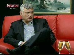 КЦН 1 - Мирослав Лазански - http://video.vaseljenska.com/kcn-1-miroslav-lazanski/