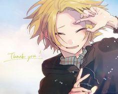 I will be doing 🥦Izuku Midoriya🥦 💥Katsuki Bakugou 💥 ❄Shouto Todoroki🔥 🧝♂️Tamaki Amajiki🧝♂️ ⚡Denki Kaminari⚡ 😡Neito Monoma😡 And many more! Boku No Hero Academia, My Hero Academia Manga, Hero Academia Characters, Anime Characters, Yandere, Human Pikachu, Bakugou Manga, Estilo Anime, Hero Wallpaper