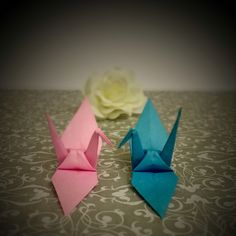 https://www.etsy.com/listing/262996059/origami-cranes-3-paper-assorted-50-pack