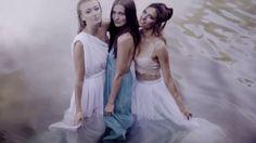 DIVONA teaser commercial Prom Dresses, Formal Dresses, Teaser, Commercial, Music, Model, Fashion, Dresses For Formal, Musica