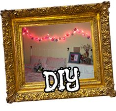 Sugar Lulu has some great DIY videos on YouTube and their website sugarlulu.com