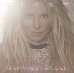 Britney Spears Mood Ring (Snippet) High Quality Mp3 Download : Music