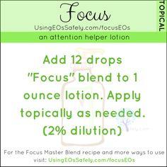 07Focus_Recipes_Lotion