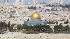 pontos turisticos israel wallpapers - Pesquisa Google