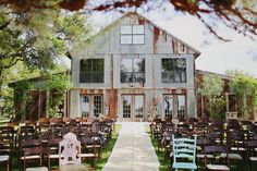 bohemian chic wedding venue|Vista West Ranch Texas Hill Country