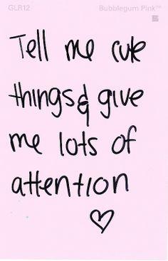 Yes please.  Xo