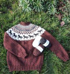 Knitting, Model, Sweaters, Patrones, Velvet, Breien, Tricot, Pullover, Sweater