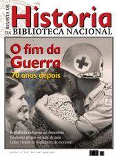 Edição nº 116 - Maio 2015