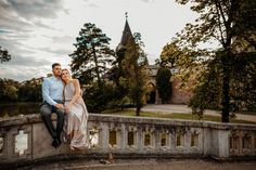 Austria - Laxenburg • Vienna • Wedding photography • Engagement photography • MEMO photo agency - svadobný fotograf Engagement Photography, Wedding Photography, Bratislava, Vienna, Austria, Painting, Art, Wedding Shot, Art Background