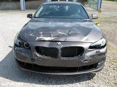 BMW Seria 5 - 1