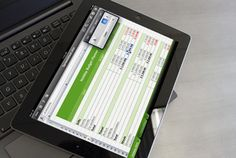 Let go of that laptop: the ultimate guide to making a tablet your main computer   PCWorld