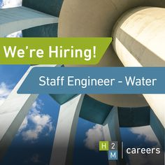WeRe Seeking A Sr Mechanical Engineer With  Years Of