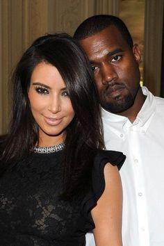 Video: Kim Kardashian is Pregnant!