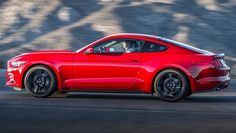 2015-ford-mustang-cost-9