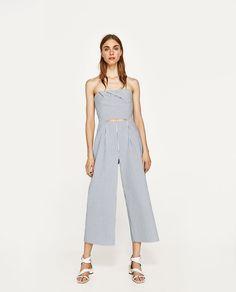 904a829ef9de3 29 best Shopping images on Pinterest   Zara united states, Zara ...