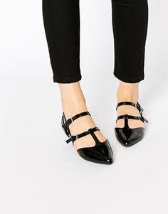 3226e566116f 10 meilleures images du tableau New Look shoes