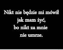 Stylowa kolekcja inspiracji z kategorii Humor True Quotes, Best Quotes, Motivational Quotes, Funny Quotes, Inspirational Quotes, Welcome To Reality, Fight For Your Dreams, Life Thoughts, Good Advice