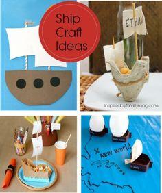 Craft activities for kids, preschool crafts, kids crafts, preschool educati Autumn Activities, Craft Activities For Kids, Preschool Crafts, Kids Crafts, Arts And Crafts, Craft Ideas, Preschool Education, Art Education, Thanksgiving Crafts For Kids