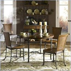 Casual Dining Sets Store   Rooms And Rest   Mankato, Austin, New Ulm, Minnesota  Furniture Store