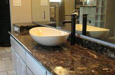 Faux Granite™ - EzFaux Décor LLC ®