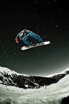 Snowboarding www.zfglifestyle.com
