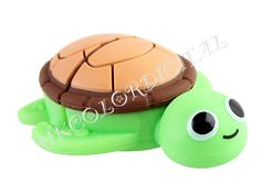 I want this just because it's a turtlde!! :)    USB Tortoise Flash Drive is built-in flash memory lets you store your data on the go.