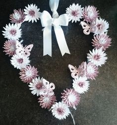Britannia dies - Chrysanthemums all sizes