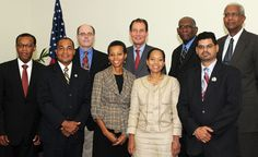 """The University of the Virgin Islands received a $5 million gift commitment from investment strategist and entrepreneur Kiril Sokoloff. Sokoloff, the founder of 13D Research (USVI) pledged $1 million annually to the university over five years. The Sokoloff gift will enable the University to establish and endow two initiatives. """"The Kiril Sokoloff Distinguished Professorship in Entrepreneurship in the School of Business,"""" and the """"13D Entrepreneurship Student Competition."""""""