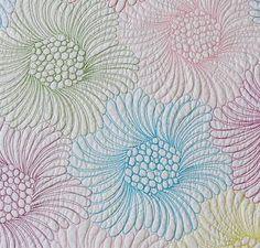 Resultado de imagem para wholecloth quilts