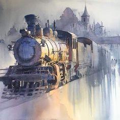 Bijay Biswaal India #art #arte #illustration #drawing #artist #sketch #artsy #instart #instaart #instadraw #artoftheday #artstudio…