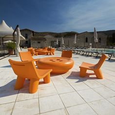 The Low Lita is made for lounging. http://www.yliving.com/blog/outdoor-spaces-poolside-essentials/