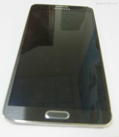 How to Solve Samsung Galaxy Note 3 Display Problems? Samsung Mobile, Galaxy Note 3, Smartphone, Notes, Display, Samsung Galaxy, Floor Space, Report Cards, Billboard