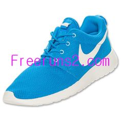 948a1cfb667c7 KD5Low.com full of Half off Nike Running Shoes